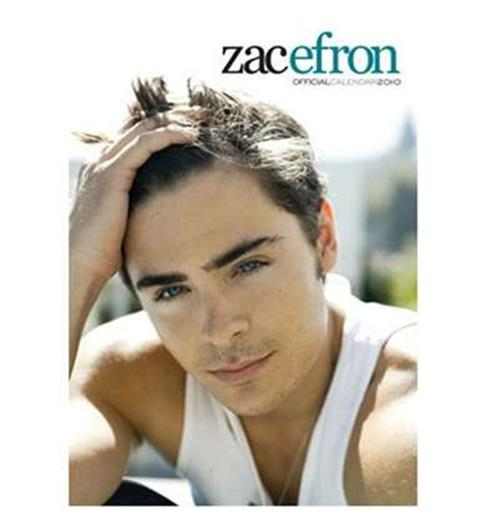 zac efron wallpaper 2011. dresses zac efron wallpaper