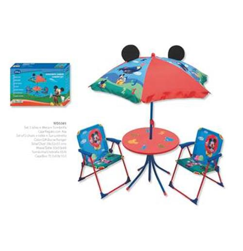 Beach Umbrellas, Beach Chairs, Market Umbrellas, Patio Umbrellas
