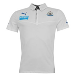 ポロシャツ Newcastle United 112608