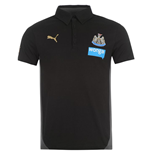 ポロシャツ Newcastle United 115903