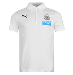 ポロシャツ Newcastle United 115904