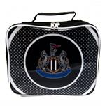 バッグ Newcastle United 117674