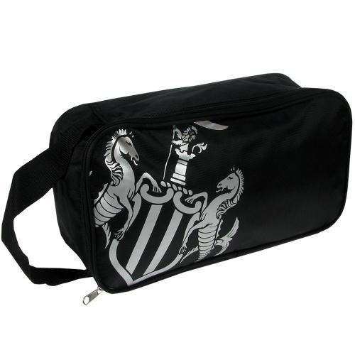 バッグ Newcastle United 120193