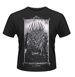 T-シャツ Game of Thrones 120688