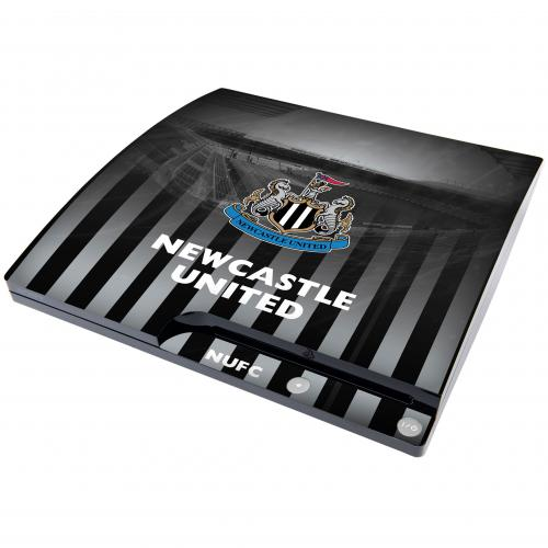 カバースキン Newcastle United 123403