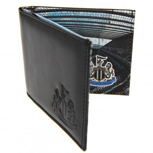 財布 Newcastle United 123409