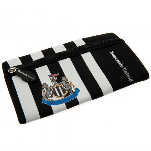 財布 Newcastle United 124669