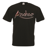 Transfer Printed T-shirt - ANSHAR