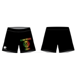 Men's Swimming Trunks - Good Vibes Crew
