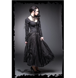 洋服 Queen of Darkness 138828