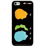 Big Bang Theory Smartphone Case
