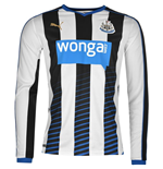 ジャージ Newcastle United 139439