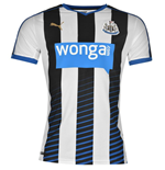 ジャージ Newcastle United 139441