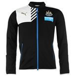 ジャケット Newcastle United 147588