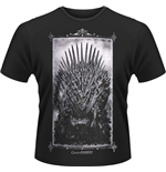 T-シャツ Game of Thrones 147841