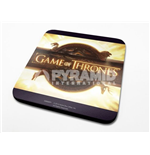 コースター Game of Thrones 149231