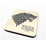 コースター Game of Thrones 149526