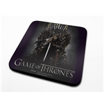 コースター Game of Thrones 149528