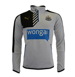 スウェット Newcastle United 149906