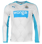 ジャージ Newcastle United 149915