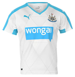 ジャージ Newcastle United 149919