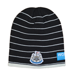 ビーニー帽 Newcastle United 150214