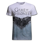 T-シャツ Game of Thrones 182919