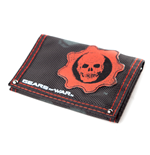 財布 Gears of War 184623