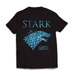 T-シャツ Game of Thrones 194527