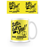 マグ Better Call Saul 200270