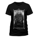 T-シャツ Game of Thrones 208358
