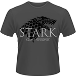 T-シャツ Game of Thrones 212323