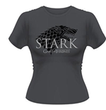 T-シャツ Game of Thrones 212324