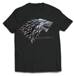 T-シャツ Game of Thrones 212330