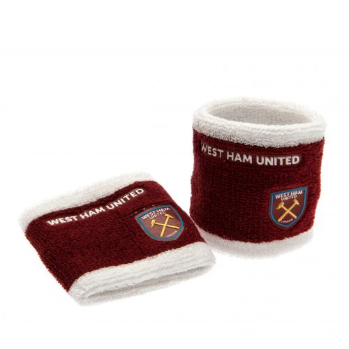 カフ West Ham United 214430