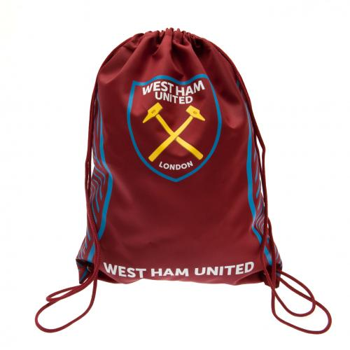バッグ West Ham United 218367