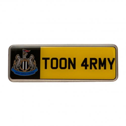 ピン Newcastle United 218372