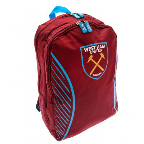 リュック West Ham United 218395