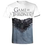 T-シャツ Game of Thrones 218415