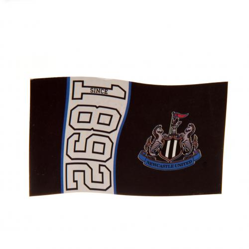 旗 Newcastle United 222433