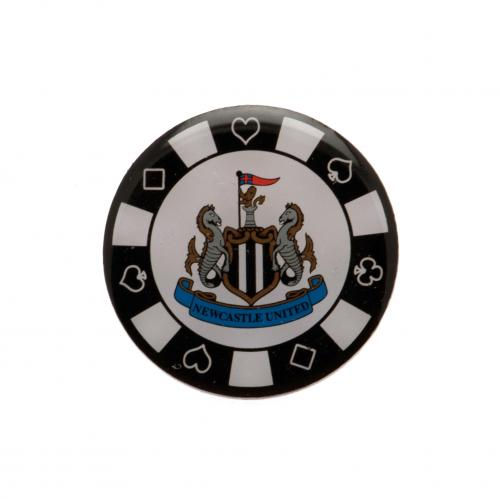 ピン Newcastle United 222725
