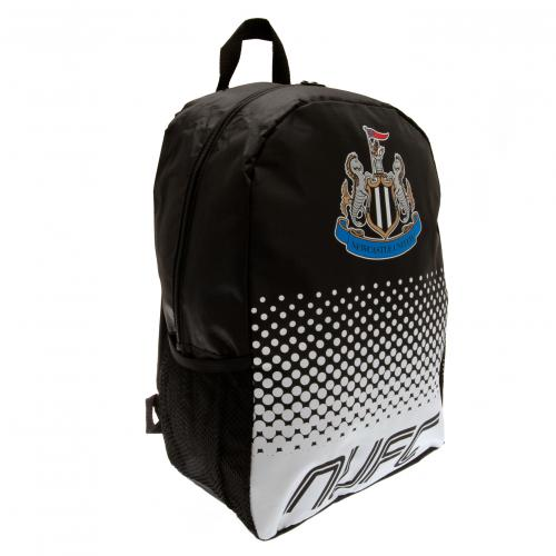 リュック Newcastle United 224064