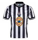 ジャージ Newcastle United 225039