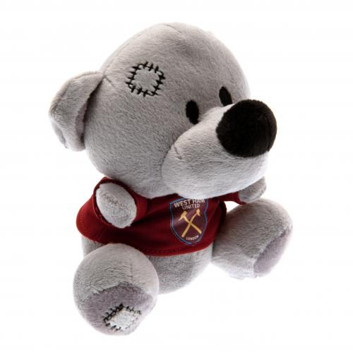 ぬいぐるみ West Ham United 225296
