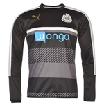 スウェット Newcastle United 226801