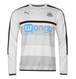 スウェット Newcastle United 226802