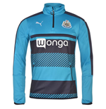 スウェット Newcastle United 226804