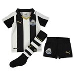 ジャージ Newcastle United 226807