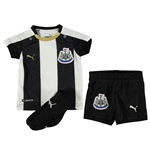 T-シャツ Newcastle United 226808