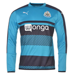 スウェット Newcastle United 226809